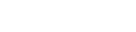 Matrix Tooling logo